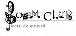 Sigla Boem Club - Lectii de muzica